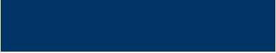 株式会社グローバルネット ロゴ